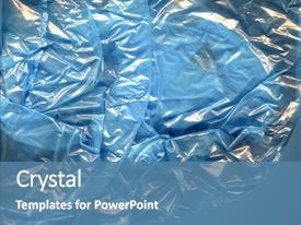 5000+ plastic bag powerpoint templates w/ plastic bag-themed backgrounds, Powerpoint Plastic Bag Presentation Template, Presentation templates