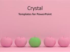 top pastel powerpoint templates backgrounds slides and ppt themes