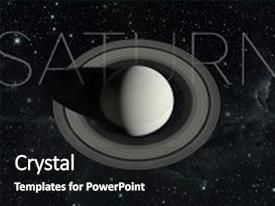 5000 astronomy solar system powerpoint templates w astronomy solar
