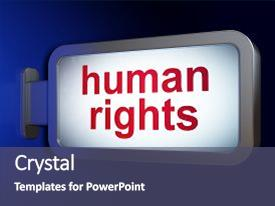 4000 rights and politics powerpoint templates w rights and