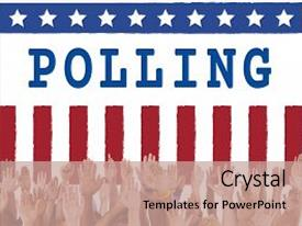 the most popular politics powerpoint templates backgrounds slides