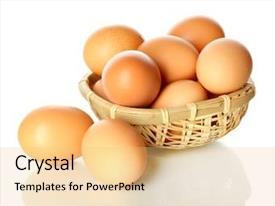 5000+ Poultry Farm PowerPoint Templates w/ Poultry Farm-Themed