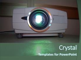 25 Movie Power Point Movies Powerpoint Templates W Movie Power