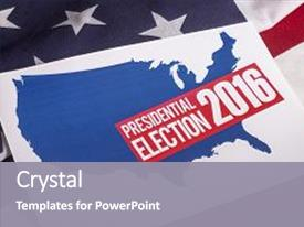 5000 presidential powerpoint templates w presidential themed