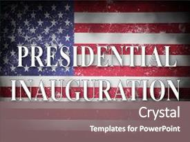 top presidential powerpoint templates backgrounds slides and ppt