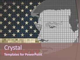 5000 president powerpoint templates w president themed backgrounds