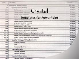 5000 project planning powerpoint templates w project planning