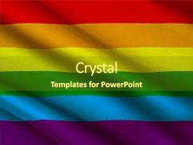 top lbgt powerpoint templates backgrounds slides and ppt themes