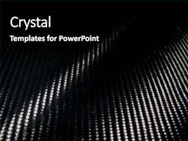 3000 carbon fiber powerpoint templates w carbon fiber themed