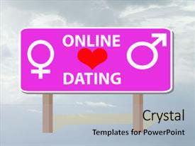 Ppt auf Online-Dating