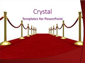 5000 red carpet powerpoint templates w red carpet themed backgrounds