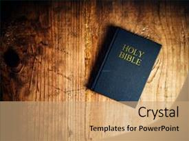 5000 catholicism powerpoint templates w catholicism themed backgrounds