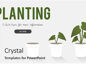 100+ Hydropower Plant PowerPoint Templates w/ Hydropower