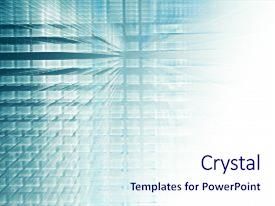 top information technology powerpoint templates backgrounds slides