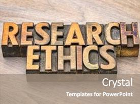 5000 ethics powerpoint templates w ethics themed backgrounds presentation theme featuring research ethics word abstract background and a gray colored foreground toneelgroepblik Images