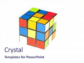 100 rubiks cube powerpoint templates w rubiks cube themed backgrounds