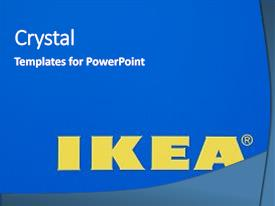200 ikea powerpoint templates w ikea themed backgrounds presentation design with russia april 15 2016 background and a colored foreground toneelgroepblik Images