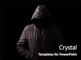 5000 creepy powerpoint templates w creepy themed backgrounds