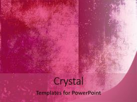 25 Artsy Templates Powerpoint Templates W Artsy Templates Themed