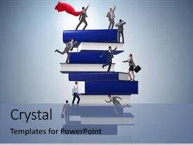 2000+ School Leadership PowerPoint Templates w/ School