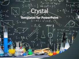 Download 106 Background Power Point Fisika Paling Keren
