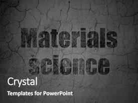 5000 material science powerpoint templates w material science beautiful slides featuring science concept black materials science backdrop and a dark gray colored foreground toneelgroepblik Images