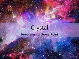 5000 galaxy powerpoint templates w galaxy themed backgrounds