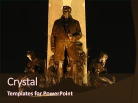 10 jose rizal powerpoint templates w jose rizal themed backgrounds cool new slides with shot of rizal monument backdrop and a wine colored foreground toneelgroepblik Images