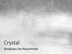5000 silver powerpoint templates w silver themed backgrounds
