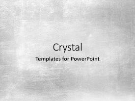 5000 black silver powerpoint templates w black silver themed
