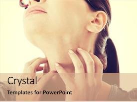 400+ Skin Rash PowerPoint Templates w/ Skin Rash-Themed