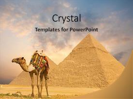 5000 ancient egypt powerpoint templates w ancient egypt themed audience pleasing ppt theme consisting of sky sunset behind egyptian pyramid backdrop and a light gray toneelgroepblik Choice Image