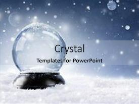 5000 globe powerpoint templates w globe themed backgrounds globe powerpoint templates colorful slide set enhanced with snow christmas magic ball backdrop and a toneelgroepblik Image collections