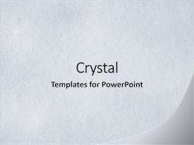 top plain powerpoint templates backgrounds slides and ppt themes