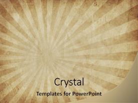 5000 parchment paper powerpoint templates w parchment paper themed