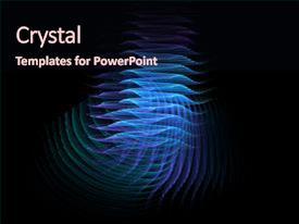 500 sound wave physics powerpoint templates w sound wave physics