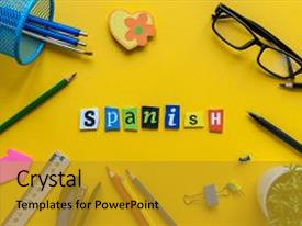 5000 spanish powerpoint templates w spanish themed backgrounds