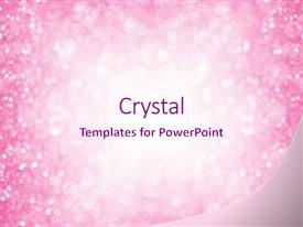 top pink girly powerpoint templates backgrounds slides and ppt themes