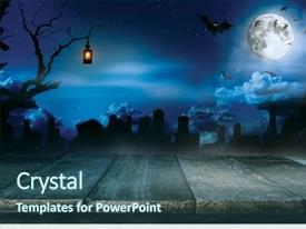 5000 Gothic Powerpoint Templates W Gothic Themed Backgrounds