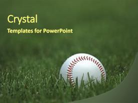 5000 baseball powerpoint templates w baseball themed backgrounds