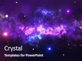 best star powerpoint templates