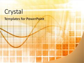 5000 Data Analysis Powerpoint Templates W Data Analysis Themed