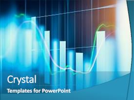5000 analysis powerpoint templates w analysis themed backgrounds beautiful slides featuring statistics statistic graph of stock backdrop and a teal colored foreground toneelgroepblik Image collections