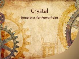 steampunk powerpoint template koni polycode co