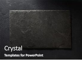 5000+ Slate PowerPoint Templates w/ Slate-Themed Backgrounds