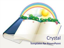 top storybook powerpoint templates backgrounds slides and ppt themes