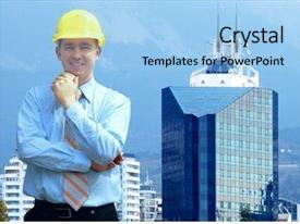 Structural Engineering Powerpoint Templates W Structural Engineering Themed Backgrounds