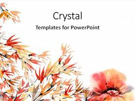 Top Japanese Powerpoint Templates Backgrounds Slides And Ppt Themes