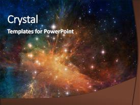 5000 astronomy powerpoint templates w astronomy themed backgrounds audience pleasing ppt layouts consisting of subject of science backdrop and a dark toneelgroepblik Gallery