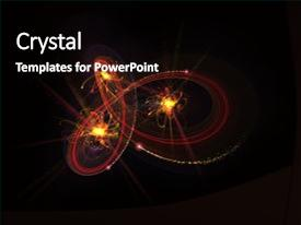 5000 quantum physics powerpoint templates w quantum physics themed ppt layouts consisting of subject of nuclear physics background and a black colored foreground toneelgroepblik Gallery